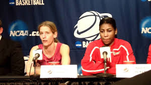 Kim Barnes Arico Post-game - 3.20.12 - YouTube Megan Duffy Coachmeganduffy Twitter Michigan Womens Sketball Coach Kim Barnes Arico Talks About Coach Of The Year Youtube Kba_goblue Katelynn Flaherty A Shooters Story University Earns Wnit Bid Hosts Wright State On Wednesday The Changed Culture At St Johns Newsday Media Tweets By Kateflaherty24 Cece Won All Around In Her 1st Ums Preps For Big Reunion