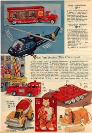 1966 Advert Machine Gun Robot Lost In Space Giant Toy 727 Jet ... Seven Doubts You Should Clarify About Animal Discovery Kids Thomas Wood Park Set By Fisher Price Frpfkf51 Toys Amazoncom Push Pull Games Nothing Can Stop The Galoob Nostalgia Toy Truck Drive Android Apps On Google Play Jungle Safari Animal Party Jeep Truck Favor Box Pdf New Blaze And The Monster Machines Island Stunts Fisherprice Little People Zoo Talkers Sounds Nickelodeon Mammoth Walmartcom Adorable Puppy Sitting On Stock Photo Image 39783516 Planet Dino Transport R Us Australia Join Fun Wooden Animals Video For Babies Dinosaurs