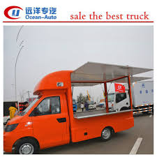 Mobile Food Truck Suppliers,grill Snack Food Truck For Sale China ... The Worlds Best Photos Of Snack And Trucks Flickr Hive Mind Smile Wraps Snacks Meniu Marque Mazaki Motor Produits Food Truck Remorque White Man Black Woman At Vendor Ordering Food From The Time Has Come Mission Cambodia News Ttitos Snack Truck Mark Ross Studio Illustration Cgi Mobile Suppliersgrill For Sale China Suppliers In China Supplier Road Kitchen Breakfast Long Island New York Stock Photo Royalty Free Image Ascending Butterfly Wordlswednesday Outshinesnacks Making Lunch And Time Quick Easy For Students Faculty Street Cart Shaved Ice Machine Tralier