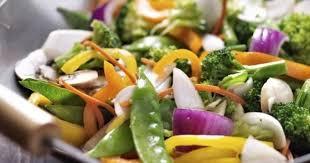 cuisiner avec un wok 10 astuces pour cuisiner sans matières grasses cuisine az