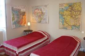 chambre d hotes cluny chambre d hôtes n 2441 à cluny saône et loire maconnais clunisois