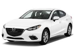 2015 Mazda MAZDA3 Review, Ratings, Specs, Prices, And Photos - The ... Mazda Cx5 Named Finalist For 2013 North American Truckutility Of Bt50 32 Dc Torque Auto Group Camry Se Vs Accord Sport 2014 6 Toyota Nation Forum 2015 Mazda6 Reviews And Rating Motor Trend Bt50 Pickles Preowned Ram 3500 St Power Doors Usb Port 27360 Bw 2017 2016 Review 1995 Bseries Pickup Information Photos Zombiedrive Awd Grand Touring Our Cars Truck Top Nondrivers That Are Fun To Drive Used Car Costa Rica