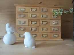 boite a tiroirs en bois ma boite a tiroirs
