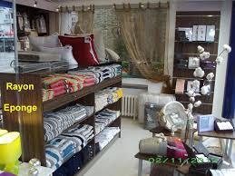 magasin linge de maison boutique nuit linge de maison calais 62100 adresse horaire et