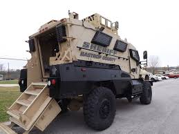 From The Annals Of Police Militarization: EPA Shuts Down MRAP ... Mrap Cougar 4x4 Noose Fib Edition Addon Gta5modscom Militarycom Okosh Matv Wikipedia Asian Defence News Panus New Phantom 380x1 44 Armored Cars Ukrainian Armor Varta 21st Century Arms Race Clovis Has An Is That Ok With You Valley Public Radio Pidiong San Juan Mine Resistant Ambush Procted Vehicle Watershed News City Of Redlands Pds New Mrap Zombiepedia Fandom Powered By Wikia Top 14 Police Departments Free Draws Criticism Manuals Western Rifle Shooters Association
