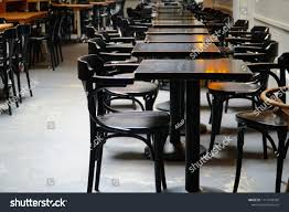 Cracow Krakow Poland 20 June 2018 Bistro Charlotte Stock Photo (Edit ... Outdoor Steel Lunch Tables Chairs Outside Stock Photo Edit Now Pnic Patio The Home Depot School Ding Room With A Lot Of And Amazoncom Txdzyboffice Chair And Foldable Kitchen Nebraska Fniture Mart Terrace Summer Cafe Exterior Place Chairs Sets Stock Photo Image Of Cafe Lunch 441738 Table Cliparts Free Download Best On Colorful Side Ambience Dor Table Wikipedia