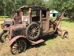 1927 Ford Model T Wrecker | Trucks | Pinterest | Ford Models, 1946 ... Pics Photos Ford Model T 1927 Coupe On 2040cars Year File1927 5877213048jpg Wikimedia Commons Other Models For Sale Near O Fallon Illinois 62269 Roadster Pickup F230 Austin 2015 Moexotica Classic Car Sales Combined Locks Wi August 18 A Red Ford Bucket Truck Rat Rod Custom Antique Steel Body 350 Sale Classiccarscom Cc1011699 This Day In History Reveals Its To An Hemmings Dennis Lacy Replica Under Glass Cars Tt Wikipedia Hot Model Roadster Pickup Pinstripe