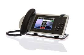 ShoreTel VoIP Phone System | CSM South Yealink Sipt41p Bundle Of 6 Gigabit Color Ip Phone How Does Voip Work The Ultimate Guide To More Infiniti Providers Foehn Webinar Easy Mit Telefonen Youtube Tarife Easyvoip Easyvoipcom Supported Phones Smartofficeusa Voip Condies Tech Zoiper An To Use Client For Linux Dect W52p Sip Cordless Up 5 Accounts Poe Panasonic Intercom Door Entry Basic System Nonvoip Lines Easyvoip Save On Mobile Calls Android Apps Google Play
