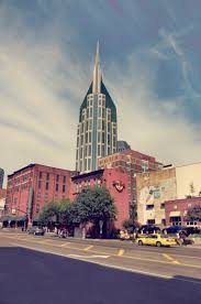 148 Best Nashville:music City Images On Pinterest | Tennessee ...