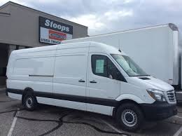 Freightliner Toy Haulers For Sale: 20 Toy Haulers - RV Trader Rv Hauler Information Rources Your Haulers Inc Ford F550 In Mesa Az For Sale Used Trucks On Buyllsearch Toter By Owner Florida 2007 Intertional 9200i Toter Truck Item L3849 Sold Oc Used 1999 Freightliner Fl60 Toter For Sale In Pa 23344 Indiana Transport Welcome To Racing Rvs Full Service Dealer Band New Heavy Duty Tow Vehicle Youtube Vehicles You Can And Cannot 4 Wheels Down Smart Cartrailer Camp Trailers Rvs Pinterest Custom Related Keywords Suggestions