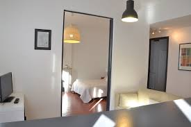 appartement 1 chambre louer a marseille furnished in marseille