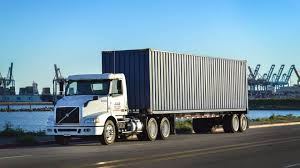 100 Dhe Trucking Dependable Supply Chain Services Harbor Drayage DHE Facebook