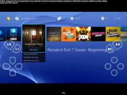PS4 remote play is ing to iPhone iPad wo o talk