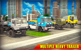 New Cargo Truck Driver 18: Truck Simulator Game - Android Games In ... Truck Games Dynamic On Twitter Lindas Screenshots Dos Fans De Heavy Indian Driving 2018 Cargo Driver Free Download Euro Classic Collection Simulation Excalibur Hard Simulator Game Free Download Gamefree 3d Android Development And Hacking Pc Game 2 Italia 73500214960 Tutorial With Tobii Eye Tracking American Windows Mac Linux Mod Db Get Truckin Trucking Cstruction Delivery For Pack Dlc Review Impulse Gamer
