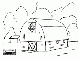 Barn Printable Coloring Pages - Kids Coloring Barn Owl Coloring Pages Getcoloringpagescom Steampunk Door Hand Made Media Cabinet By Custom Doors Free Printable Templates And Creatioveme Chicken Coop Plans 4 Design Ideas With Animals Home Star Of David Peek A Boo Farm Animal Activity And Brilliant 50 Red Clip Art Decorating Pattern For Drawing Barn If Youd Like To Join Me In Cookie Page Lean To Quilt Patterns Quiltex3cb Preschool Kid