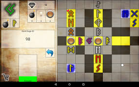 rune craze android apps on play