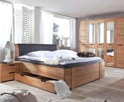 schlafzimmer komplett ikea unglaublich schlafzimmer komplett