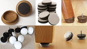 Furniture Sliders For Hardwood Floors by Wood Floor Protectors For Furniture Roselawnlutheran