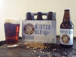 Rivertown Pumpkin Ale by Winterale 550 Rivertown Brewery And Barrel House
