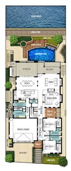 Home Design And Plans Brilliant Design Ideas House Plans Designs ... Contemporary Home Designs Floor House And Modern Plans Interior To Build A Design New 3d Plan Ideas Android Apps On Google Play Free Templates Template Rources Residential 12 Metre Wide Home Designs Celebration Homes Contempo Collection Designer Floor Plans And Easy Way Design Them Dream Building Extraordinary Australia Photos Best Idea Storey Kyprisnews