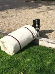 Cowboy Bed Roll by Our Cowboy Bedroll Covers Are Built From 15 Oz Canvas And Include