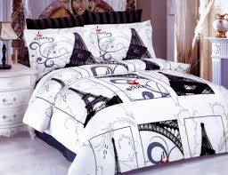 Large Size Of Catchy Bedroom Ideas Room Together With Paris Inspired Bedding Sets Collections