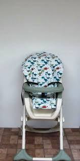 Evenflo Expressions Easy Fold High Chair evenflo high chair cover replacement http www imagee net