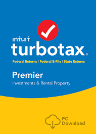 Intuit Turbotax PC Amazon Digital Sale - Premier $55 ... Kitchen Krafts Coupon Code Buy Prescription Sunglasses Complete Qb Arbonne November Coupon For Metro Pcs Phones Intuit Quickbooks Desktop Pro 2019 With Enhanced Payroll Pc Discold Version Allposters Free Shipping Coupons Avec Quickbooks Municipality Of Taraka Lanao Del Sur Turbotax Deluxe 2015 Discount No Need Usps Budget Farmland Bacon 2018 Subaru Starlink Plus Promo Chase Bank Gift Card Coupons