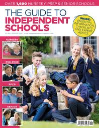 Independent School Parent Autumn Guide 2015 By The Chelsea ... Petion Save St Michaels Nursery Parents Group 38 Best Playroom Ideas Images On Pinterest Ideas Hollis Montessori School Blog Childrens House Leport Fairfax Preschool And Kindergarten Richmond A World Of Difference Little Forest Folk Fulham Heart Event Patings Marlborough Nursery Celebrates Good Ofsted Inspection The