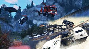 In This Video, We Show You An Incredible Flying Fire Truck That Was ... 20 Of Our Favourite Retro Racing Games Foxhole Multiplayer Ww2 Logistics Simulator On Steam The 12 Best Iphone And Ipad Macworld Amazoncom Kid Trax Red Fire Engine Electric Rideon Toys Games Pssure Gauges On Truck Stock Photos Online Truckdomeus 3d Emergency Parking Game Real Police Kids Vehicles 1 Interactive Animated Best For Android 2017 Verge Top 10 Driving Simulation For 2018 Download Now Hong Kong Fire 15 Free Online Puzzle Bobandsuewilliams