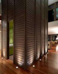100 Studio 101 Studio Beach House Edwards Point Australia Amazing