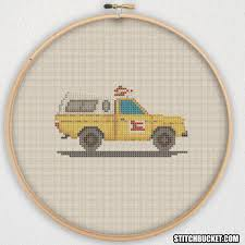Pizza Planet Truck Toy Story Cross Stitch Pattern Instant | Etsy Thought I Saw The Pizza Planet Truck From Toy Story Imgur Have You Noticed These Hidden Gems In Your Favorite Pixar Movies New Lego Toy Story Pizza Planet Truck Rescue Lotsos Dump Funko Pop Disney Pixar Pizza Planet Truck W Buzz Rescue 7598 4568149 Ebay Real Popsugar Family Blazer Replace Gta5modscom Les Apparitions Du Camion Dans Les Productions Dan Fan Buttons Album On Finished Inspired By Ac Flickr 3 Ba