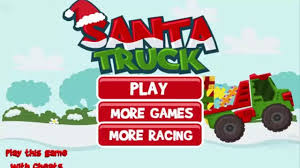 Santa Truck Online Free Flash Game Videos GAMEPLAY - YouTube Monster Truck Game Play For Kids Tricky Size 1821 Mb System Requirements Operating Arena Driver 4x4 Car Racing Games Videos Cartoon Jet Truck Racking Plays Games Heavy Simulator Android Apps On Google For 2 Adventure Vs Ambulance Cars Video American Steam Amazing And Trailer Build Toys Cstruction Mad Challenge Gameplay By Spil Game 2017 Jet City Drag Championship Get To The Chopper Action Skill