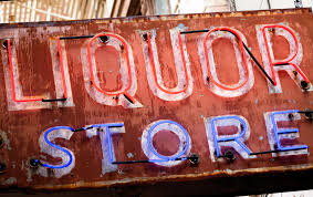 New Years Vignettes 10 Stock Image Are Liquor Stores Open On New Year39s Eve Texas