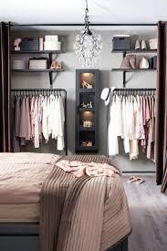 schlafzimmer mit ankleideraum projekte fotos und pläne