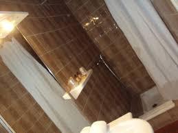 hotel s view picture of le magnan hotel avignon tripadvisor