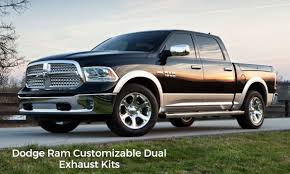 100 Dual Exhaust For Trucks Truck Kits Discount Parts Online