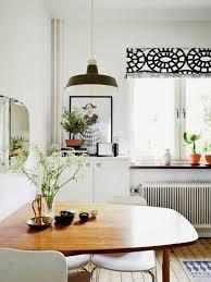 mod鑞e de rideaux de cuisine les dernières tendances pour le meilleur rideau de cuisine
