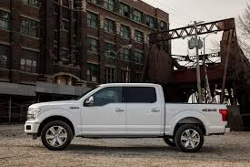 2018 Ford F-150 - Our Review   Cars.com March 2013 Five Top Toughasnails Pickup Trucks Sted Pickup Trucks News Videos Reviews And Gossip Jalopnik Ford Reconsidering A Compact Ranger Redux For Us Regarding 2015 Colorado Info Specs Price Pictures Wiki Gm Authority Check Out The Volkswagen Saveiro Truck Surf Toys Small Childrens 2018 Vehicle Dependability Study Most Dependable Jd Classic Intertional Harvester Best To Buy In Carbuyer How Best Truck Roadshow Gmc Sierra 1500 Photos