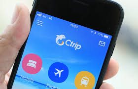 Verified Today - 65% Off Ctrip Coupon Code, Promo Codes ... Drury Hotel Coupon Code Genesis Discount Hotels Com Vueling 2018 Sicilian Oven 12 Hotelscom Lokai Bracelet July Oyo Rooms Coupons Flat 53 Off Extra 20 Discount On Woocommerce Coupon Code 2019 35 Exteions Themes Ticket Flight Gala Slots Welcome Bonus How One Website Exploited Amazon S3 To Outrank Everyone Official Cheaptickets Promo Codes Discounts Hotelscom 499 Off Holiday Inn Cporate Kagum Hotels