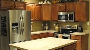 Enthralling Recessed Lighting In Kitchen Living Room Hallways And Bedrooms Lights