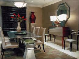 Contemporary Dining Room Designs Images On Spectacular Home Design Style About And Furniture
