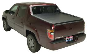 590601 Truxedo Tonneau Cover Soft Roll-Up Velcro 9906 Gm Truck 80 Long Bed Tonno Pro Soft Lo Roll Up Tonneau Cover Trifold 512ft For 2004 Trailfx Tfx5009 Trifold Premier Covers Hard Hamilton Stoney Creek Toyota Soft Trifold Bed Cover 1418 Tundra 6 5 Wcargo Tonnopro Premium Vinyl Ford Ranger 19932011 Retraxpro Mx 80332 72019 F250 F350 Truxedo Truxport Rollup Short Fold 4 Steps Weathertech Installation Video Youtube