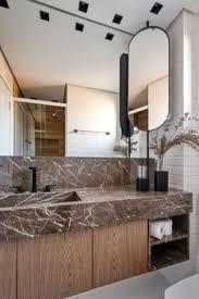 140 bathroom design ideas in 2021 bathroom design