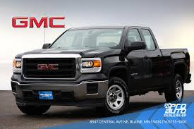 2015 GMC SIERRA 1500 - PROAUTO DEALERSHIP 2014 Gmc Sierra 1500 Price Photos Reviews Features 42015 Projector Headlights Fender Flares For Gmt900 2018 Chevy 2015 Used 2wd Double Cab 1435 Sle At Landers Lady Liberty 2500hd Denali Slt Z71 Walkaround Review Youtube 2500 3500 Hd First Drive Car And Driver Wilmington Nc Area Mercedesbenz Canyon Longterm Byside With The Liftd Install Mcgaughys Ss 79inch Lift Lifted Trucks Grand Teton For Bushwacker Pocket Style Fender Flares