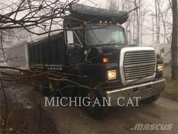 Ford -l9000 For Sale Enroute, MI Price: $13,900, Year: 1987 | Used ... Used Cars Petoskey Mi Trucks Rosenthal Motors 2008 Freightliner Columbia 120 Daycab For Sale 534736 Ram Dealership Manistee Watsons Chrysler 1500 Lease Deals Finance Offers Ann Arbor Jackson Auto Co 10 Best Under 5000 For 2018 Autotrader Freightliner Van Box In Michigan For Sale Oconnors Bay City New Sales Service Midlands Feeny Jeep Dodge Of Midland 2019 Ram In Pconning East Tawas 2007 Classic 565789