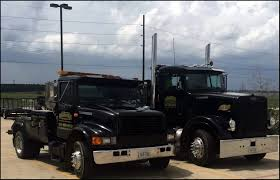 Johnny Adamick Wrecker Service, Auto Towing Services, Willis, Texas Dennys Towing Tx Service 24 Hour Allnew 2019 Ram 1500 More Space Storage Technology Trucks For Sales Heavy Duty Tow Sale Intertional 4700 With Chevron Rollback Truck For Sale Youtube Ford F550 Super Vulcan Car Carrier Plumber Sues Auctioneer After Truck Shown Terrorists Cnn In Texas Used On Galleries Miller Industries Galveston Tx 40659788 Auto Wrecker Roadside Service 1 Superior Houston 2018 New Freightliner M2 106 Extended Cab At