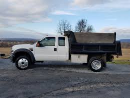 F550 Dump Trucks For Sale Demo Hoists For Sale Swaploader Usa Ltd Elderon Truck Equipment Parts F150 Silverado May Have Ducked Ram In Texas Pickup Battle Food Truck Wikipedia Ford F650 Gas F750 Abortech Chip Trucks For Youtube Mccomb Diesel 1999 Gmc Topkick C6500 Chipper Auction Or Lease Used Work Home I20