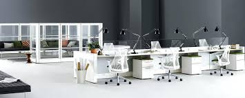 herman miller furniture lesbrand co