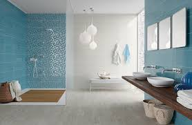 Roca Tile Group Spain by Naxos Ceramica U2022 Tile Expert U2013 Distributor Of Italian And Spanish